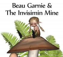 cropped-beau-book-cover13.jpg