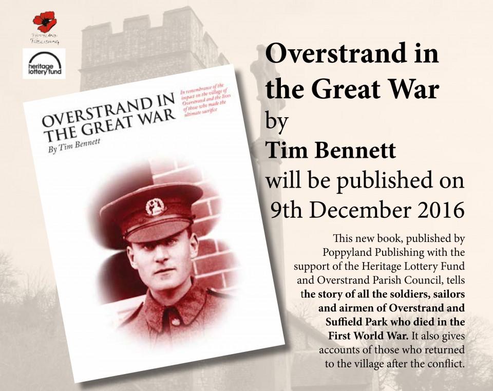 overstrand-sales-leaflet_sm