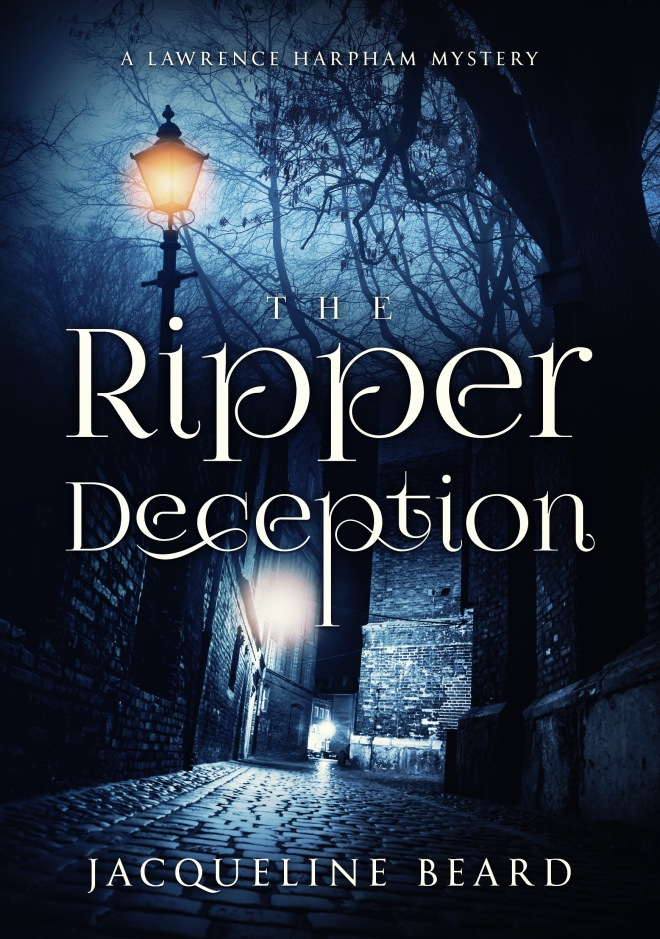 ripper deception front (1)