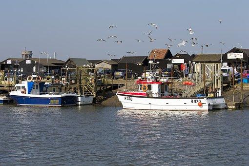 southwold-harbour-Pixabay