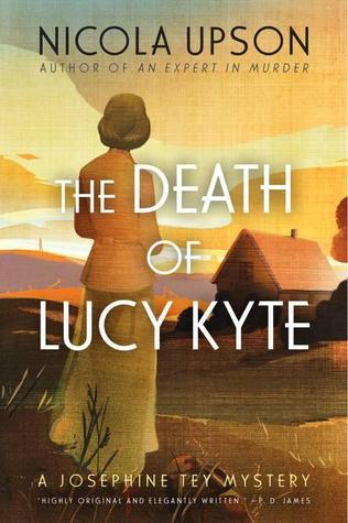 The Death of Lucy Kyte.jpg