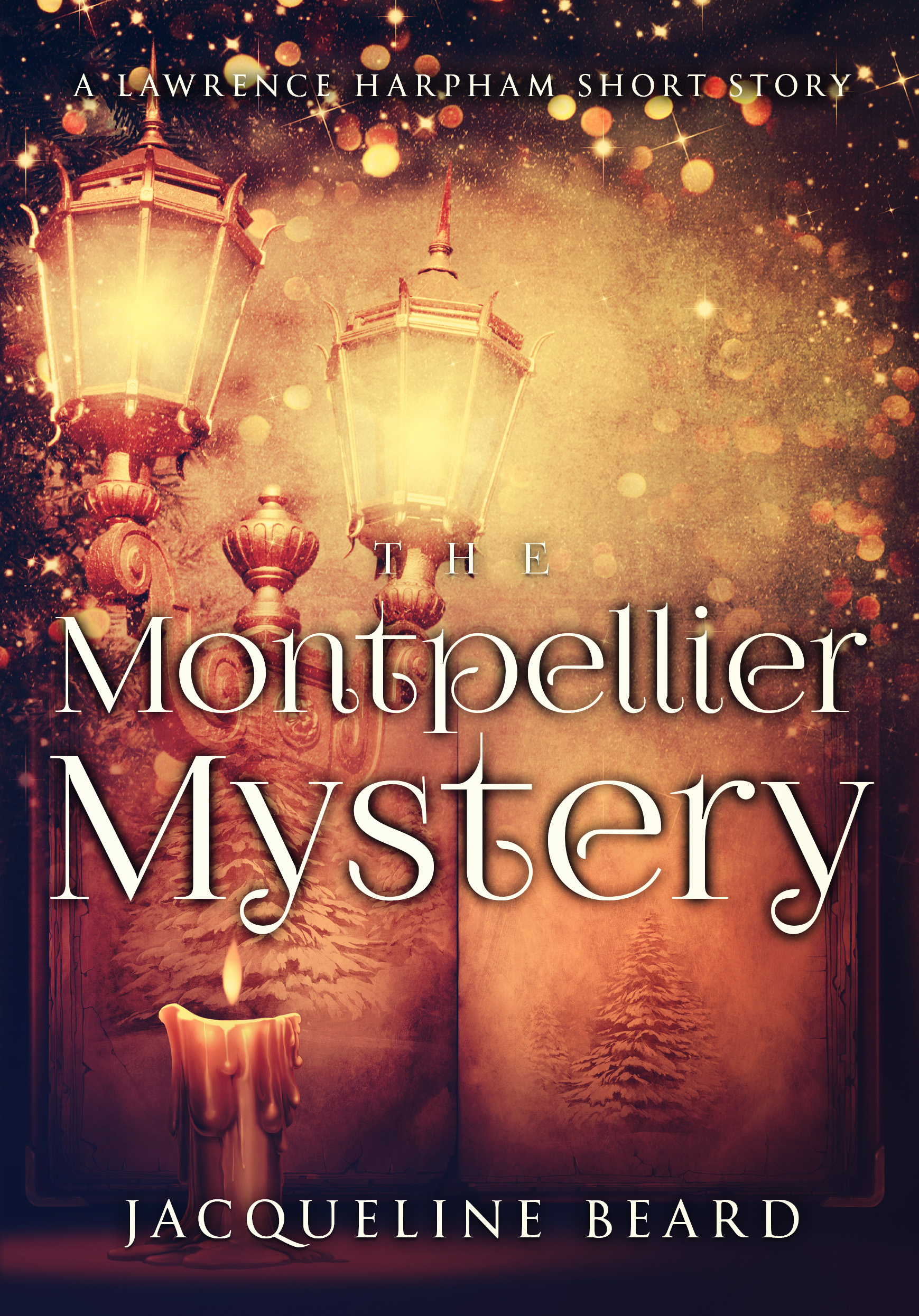 The Montpellier Mystery