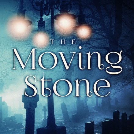 The Moving Stone