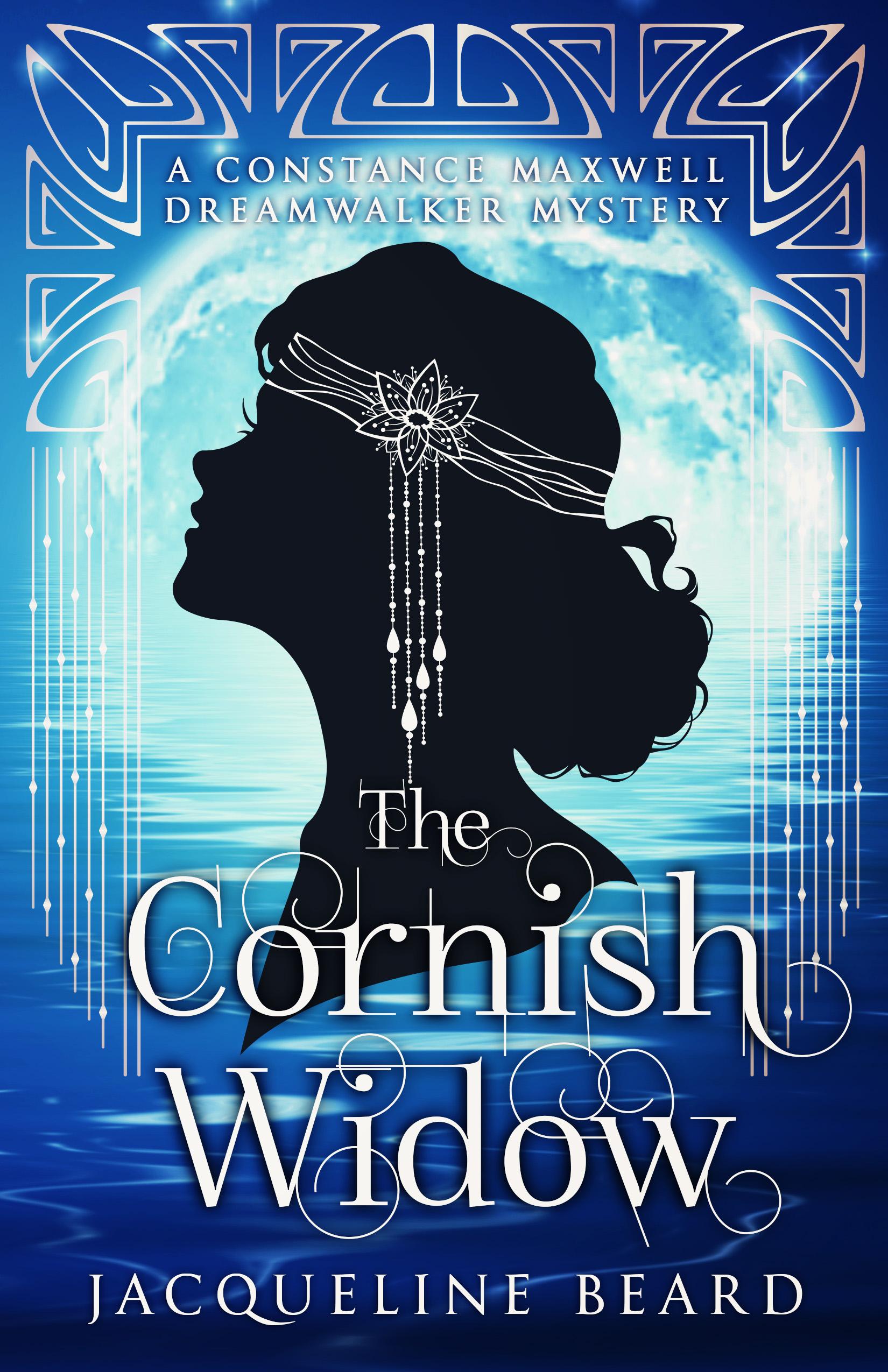 The Cornish Widow